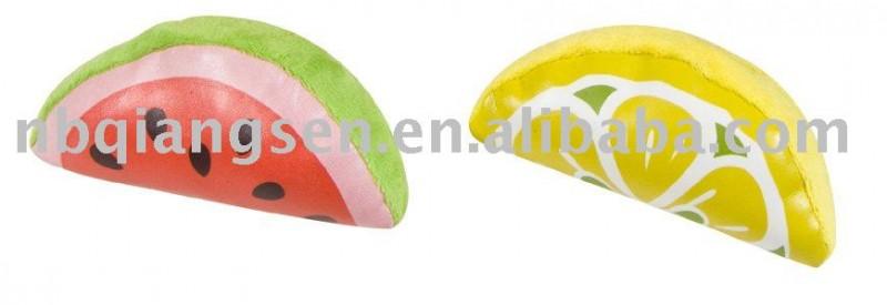 フルーツのマウスのマット-造花問屋・仕入れ・卸・卸売り
