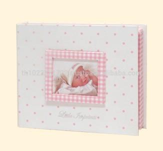 赤ちゃん粘土手形ピンク ギフト セット-粘土工芸品問屋・仕入れ・卸・卸売り