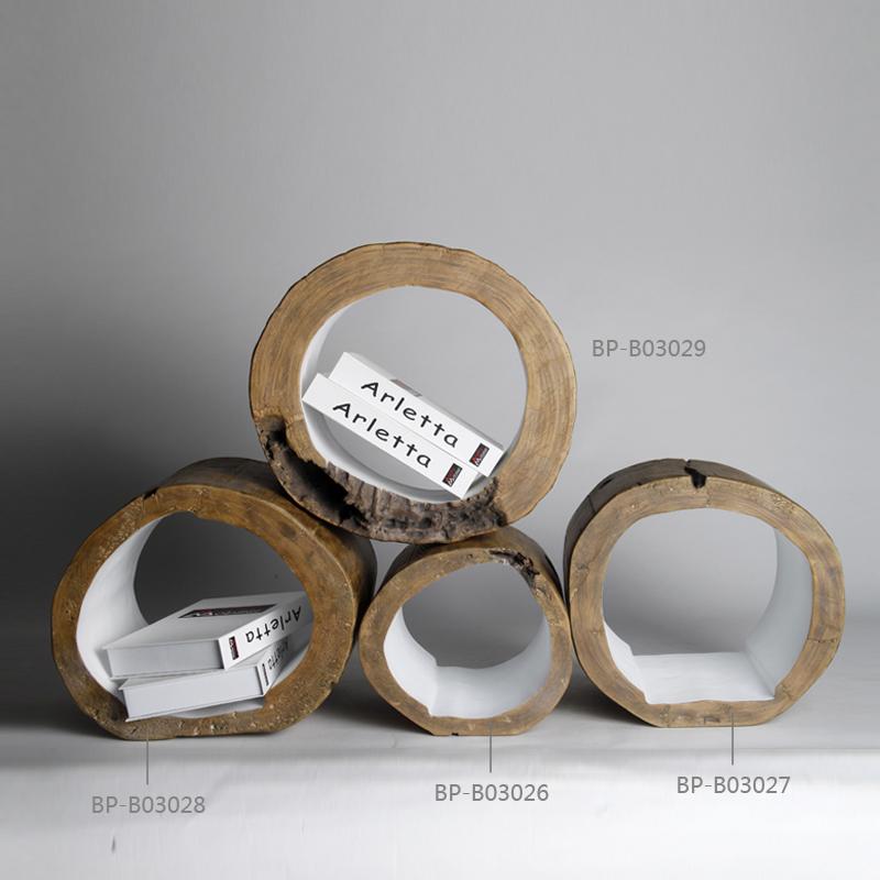 新しい コレクション樹脂ぶら下げ ブックエンド 、 ブックエンド卸売-樹脂工芸品問屋・仕入れ・卸・卸売り