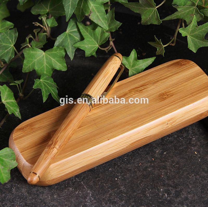 最も新しい設計熱い販売竹ペンボックスケース-アンティーク、イミテーション工芸品問屋・仕入れ・卸・卸売り