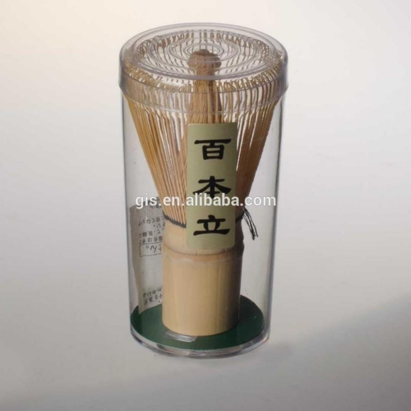 竹抹茶抹茶と泡立て異なるサイズ-芸術コレクター商品問屋・仕入れ・卸・卸売り