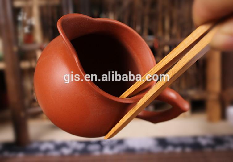 茶道クランプ/茶クリップ竹材料-問屋・仕入れ・卸・卸売り