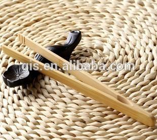 茶道クランプ/茶クランプ竹材料-問屋・仕入れ・卸・卸売り