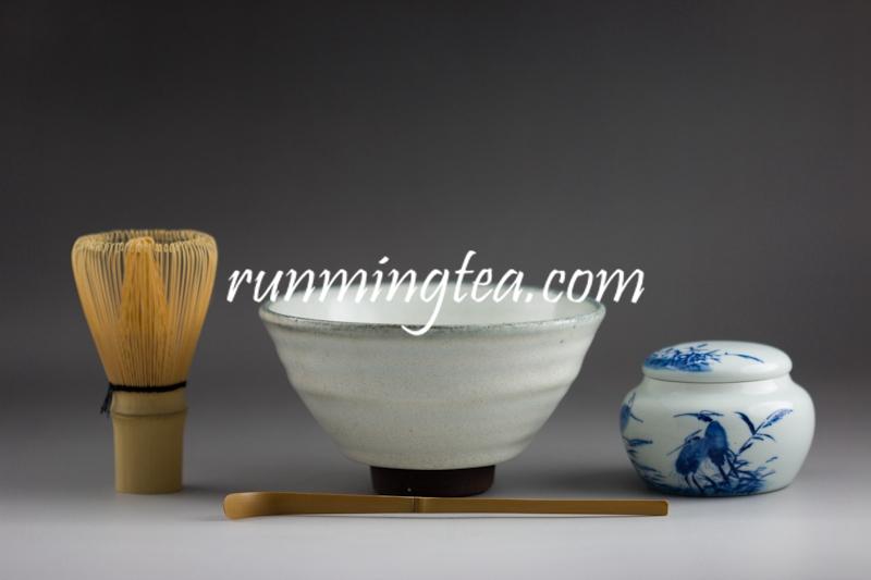 日本茶筅を作るための抹茶緑茶、 日本の抹茶茶筅泡立て器セット-竹工芸品問屋・仕入れ・卸・卸売り
