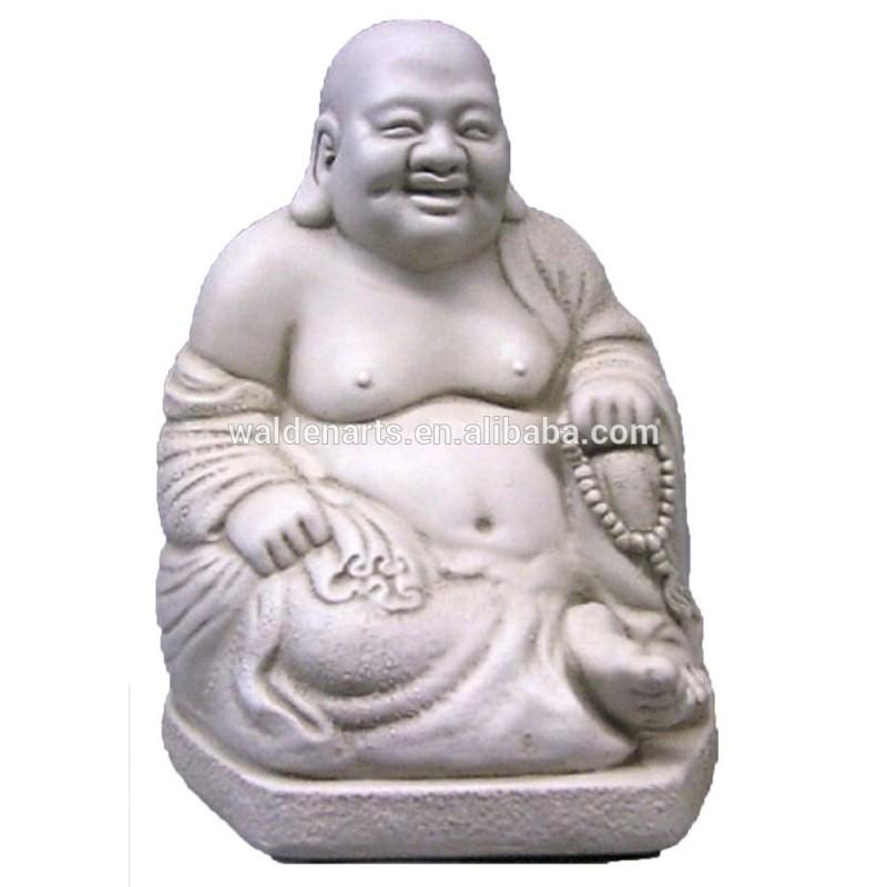 ジョリー布袋仏ガーデン彫像像-問屋・仕入れ・卸・卸売り