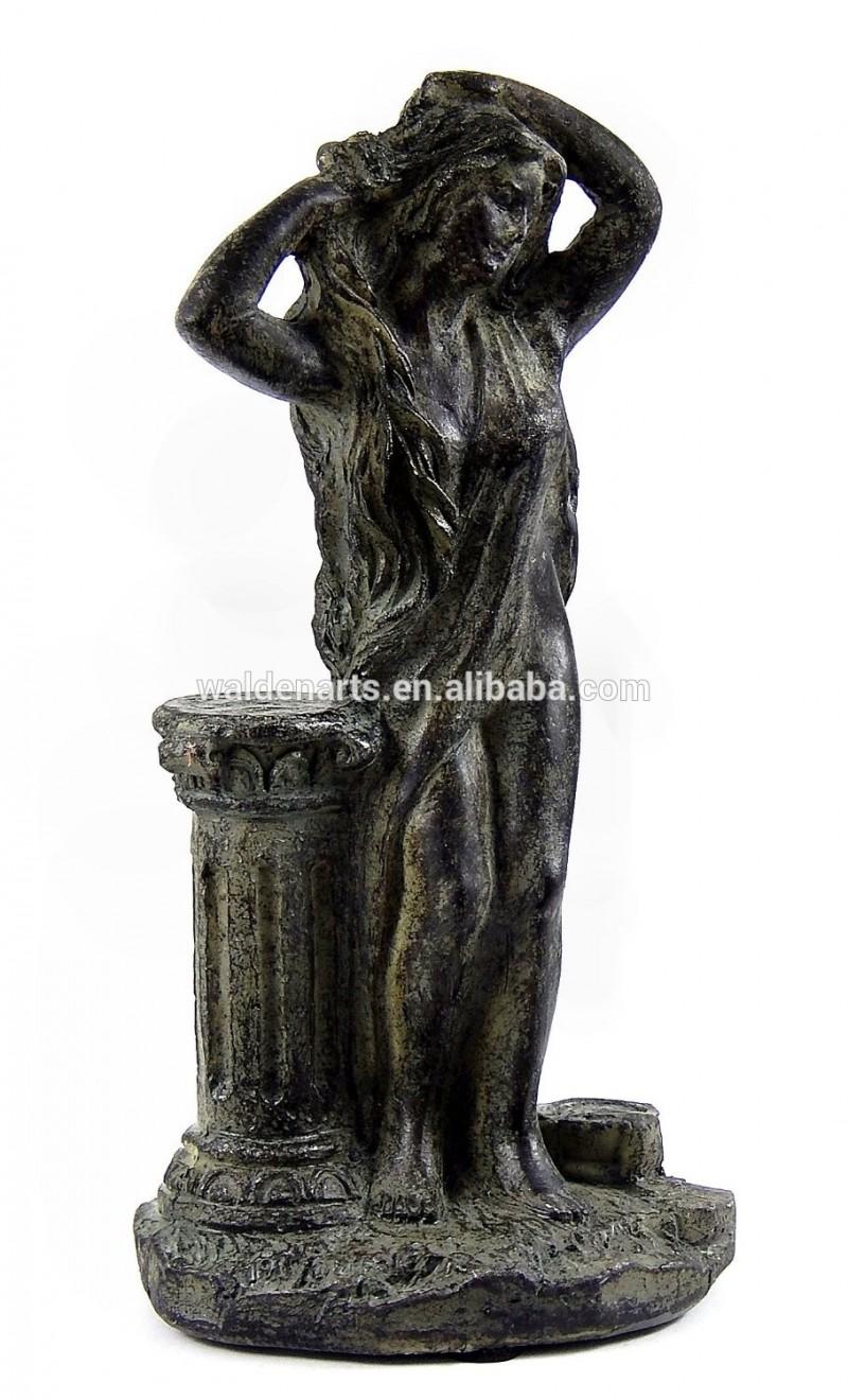 女神ヴィーナス ギリシャ ローマ神話statue-問屋・仕入れ・卸・卸売り