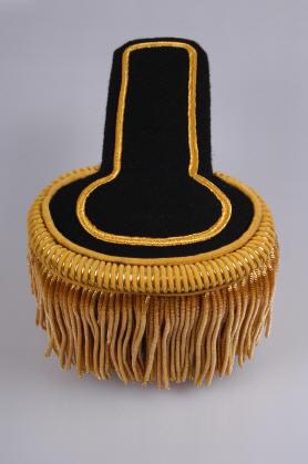 肩章-織物と織物工芸問屋・仕入れ・卸・卸売り