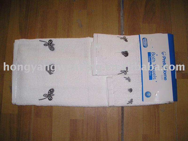 ギフトタオル-織物と織物工芸問屋・仕入れ・卸・卸売り