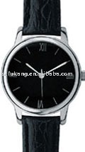 革バンド昇進ビジネス腕時計-記念品問屋・仕入れ・卸・卸売り