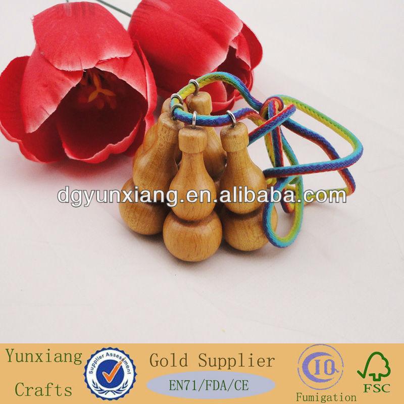 装飾的なひょうたん-民芸品問屋・仕入れ・卸・卸売り