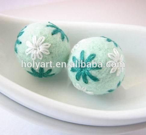 熱い販売のウールボール-アンティーク、イミテーション工芸品問屋・仕入れ・卸・卸売り