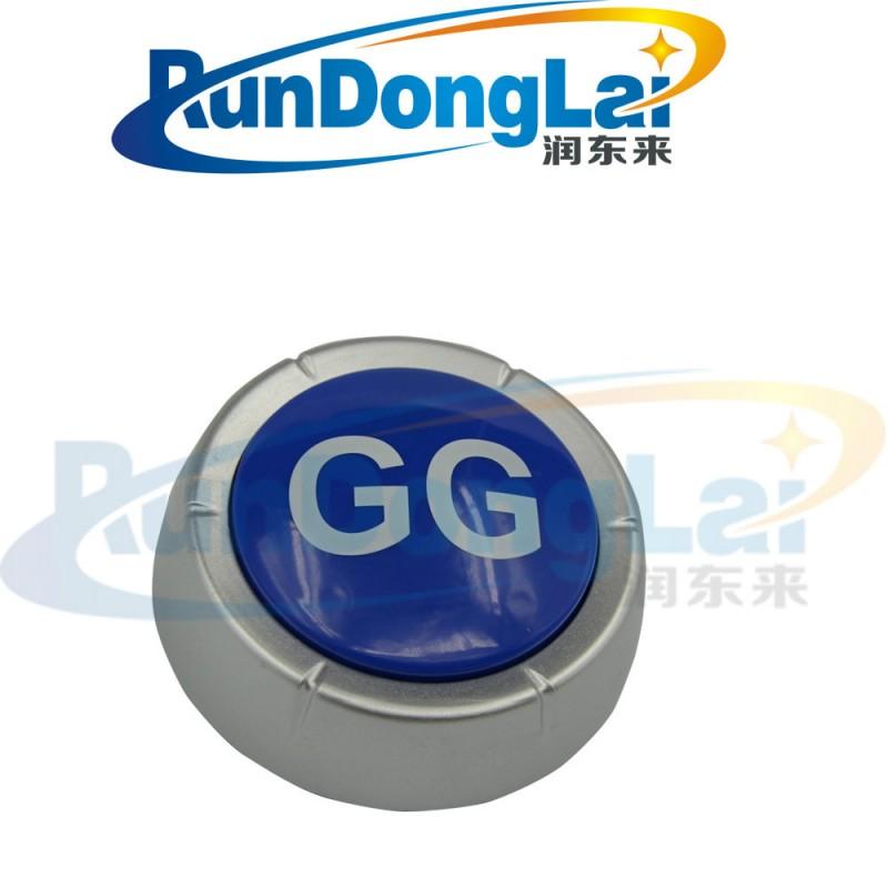 プッシュボタンの音楽ボタン昇進のギフトのための-オルゴール問屋・仕入れ・卸・卸売り