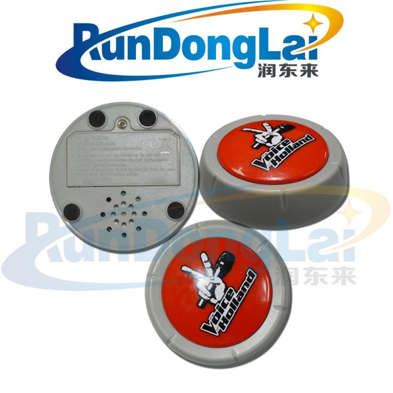 効果音ボタンおもちゃの昇進のギフトのための-オルゴール問屋・仕入れ・卸・卸売り