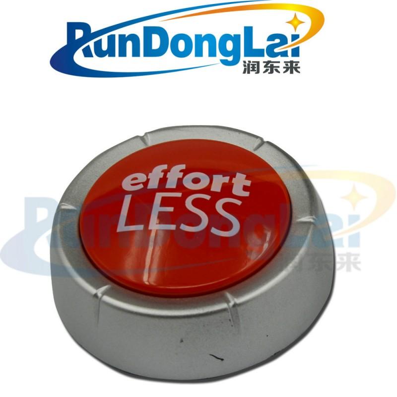 プッシュ ボタン オルゴール音簡単ボタン-オルゴール問屋・仕入れ・卸・卸売り