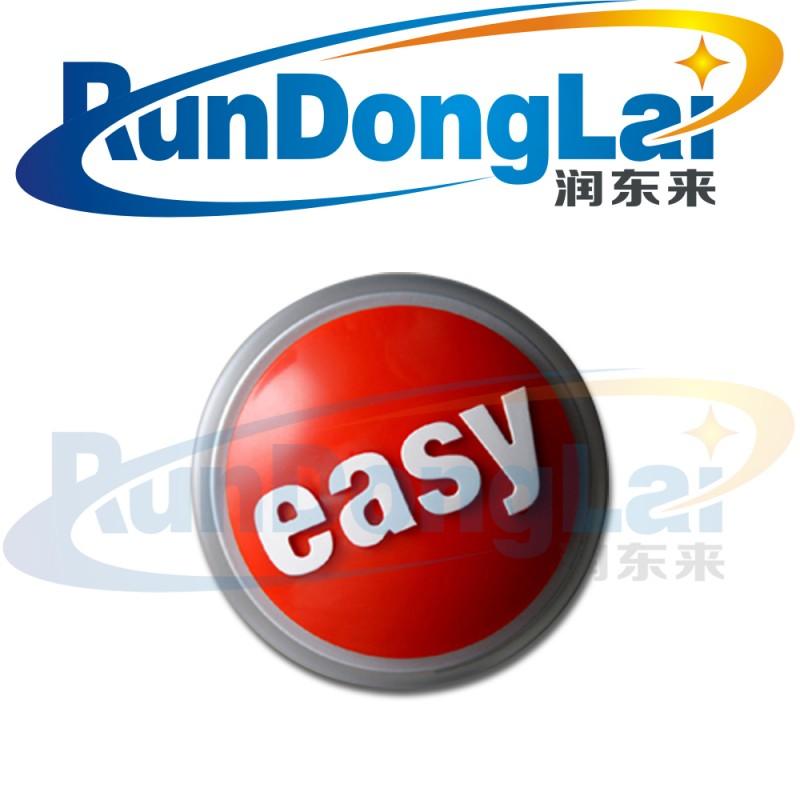カスタムで簡単ボタンプログラマブルメッセージ-オルゴール問屋・仕入れ・卸・卸売り