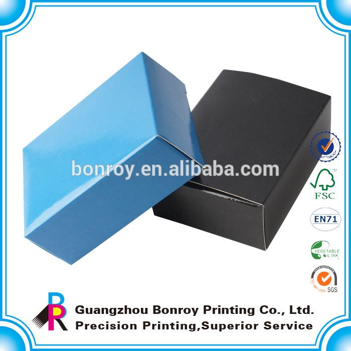 中国工場熱い販売フルカラー印刷カスタムゲームカード卸売-トランプ類問屋・仕入れ・卸・卸売り