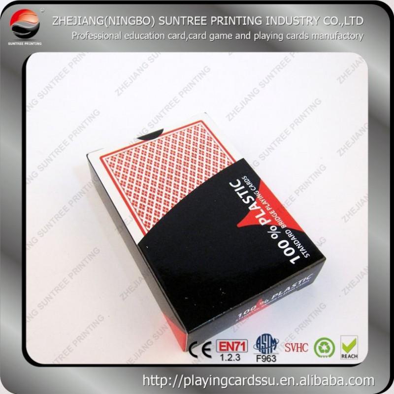Em71 astm品質最高スクラムアジャイル計画ポーカーカード-トランプ類問屋・仕入れ・卸・卸売り