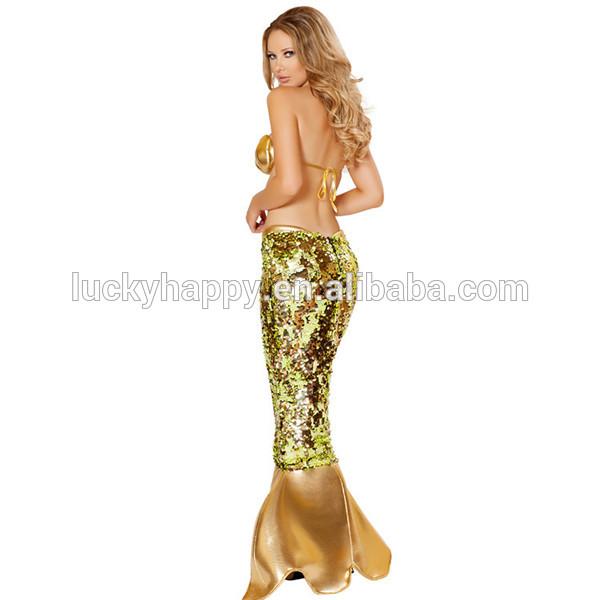 ビーチウェア水着セクシードレス人魚の尾女性が泳ぐ水泳のための-水着類問屋・仕入れ・卸・卸売り