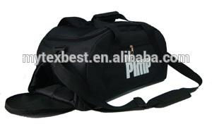 高品質な旅行スポーツバッグ靴収納付き-トラベルバッグ問屋・仕入れ・卸・卸売り