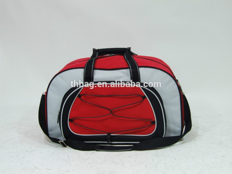 ジム600dポリエステルトラベルバッグ価格-トラベルバッグ問屋・仕入れ・卸・卸売り