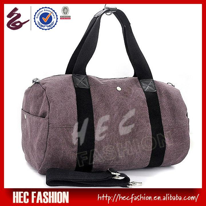 ファッション熱い販売の2013トラベルバッグレディースハンドバッグトートバッグ-トラベルバッグ問屋・仕入れ・卸・卸売り