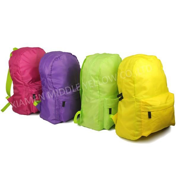 高品質耐久性のある折り畳み式のトラベルバッグ、 バックパック-トラベルバッグ問屋・仕入れ・卸・卸売り