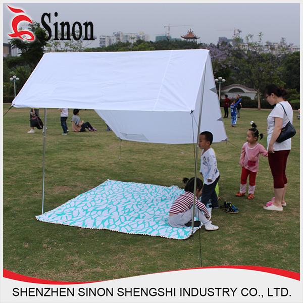 のポップアップをポップアップポップアップ太陽避難所のテントの子供のスプーン太陽日陰テント-テント問屋・仕入れ・卸・卸売り