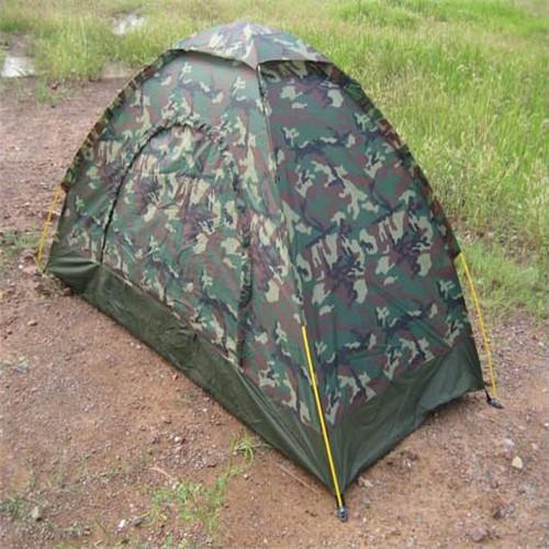 軍事アーチ二層を狩猟ポップアップ軍の迷彩テント販売のための-テント問屋・仕入れ・卸・卸売り