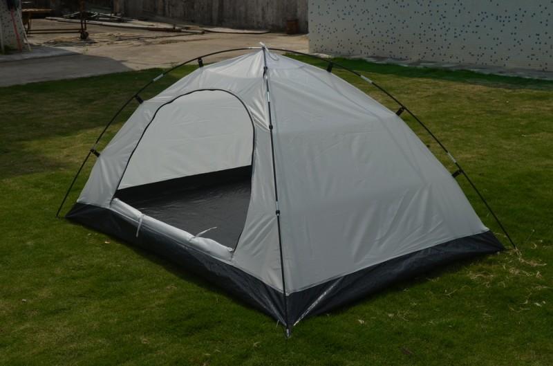 軽量ビーチキャンプテントまで小さなポップアップ折りたたみ簡単-テント問屋・仕入れ・卸・卸売り
