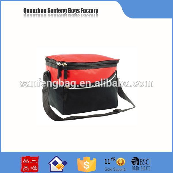 最新デザイン高品質プロモーション毎日使用旅行屋外クーラー バッグ 、 効果クーラー バッグ 、 プロモーション クーラー バッグ-クーラーバッグ問屋・仕入れ・卸・卸売り