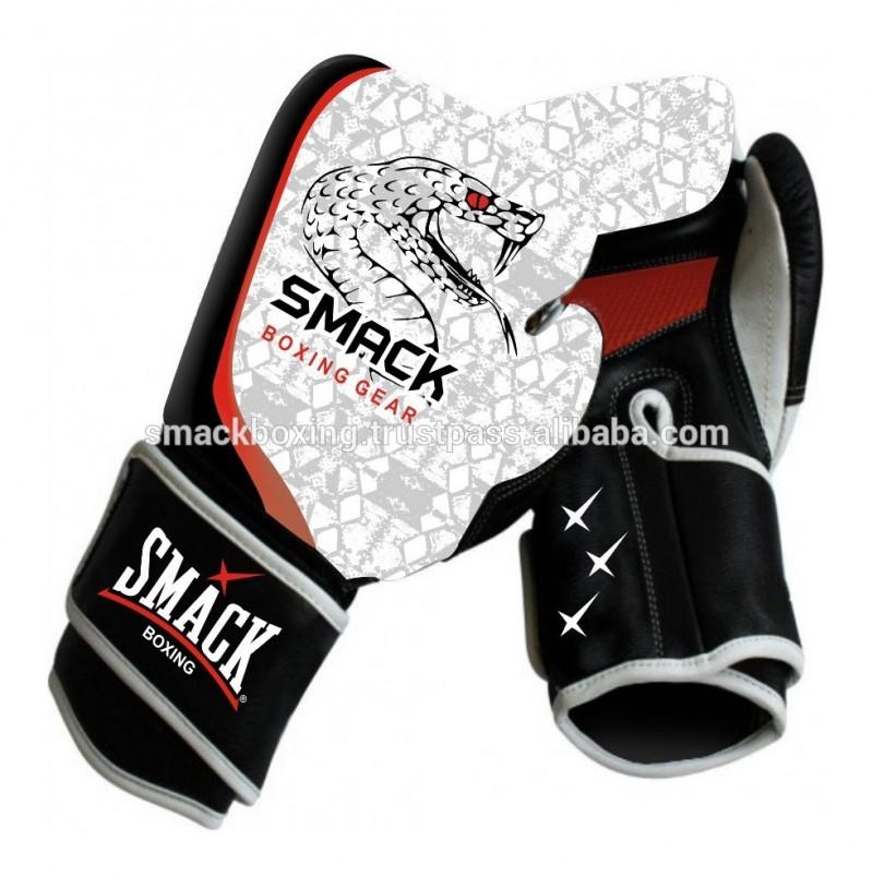 王ボクシンググローブ革や人工皮革カスタムボクシンググローブ-ボクシング用グローブ問屋・仕入れ・卸・卸売り