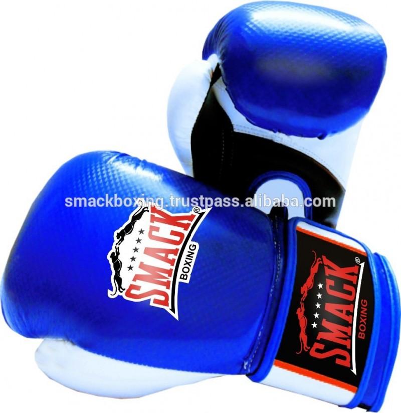 ピシャリボクシンググローブ革や人工皮革カスタムボクシンググローブ-ボクシング用グローブ問屋・仕入れ・卸・卸売り