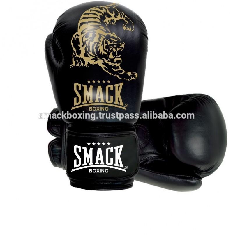toptenボクシンググローブ革や人工皮革カスタムボクシンググローブ-ボクシング用グローブ問屋・仕入れ・卸・卸売り
