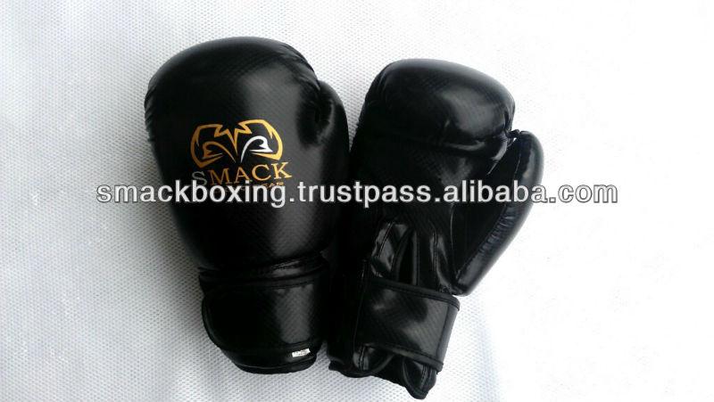 特殊なカスタムメイドのマシン成形人工皮革ボクシンググローブ-ボクシング用グローブ問屋・仕入れ・卸・卸売り