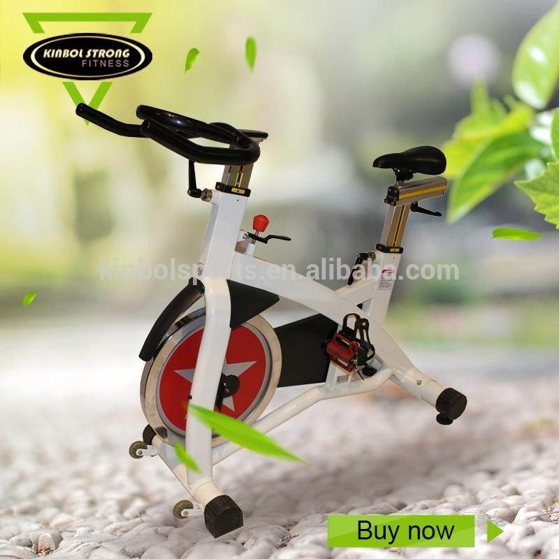 Spinning bike商業低価格-ジム用設備問屋・仕入れ・卸・卸売り