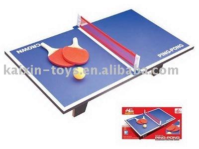 Ping- ポンテーブル1080387-卓球台問屋・仕入れ・卸・卸売り