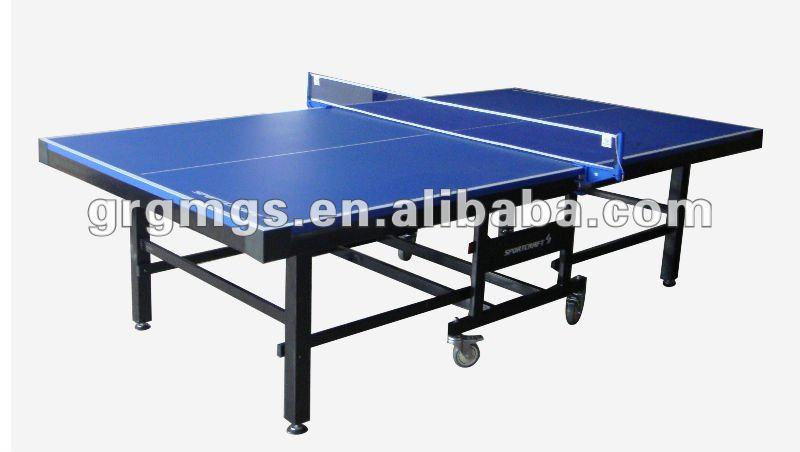 卓球のテーブル-卓球台問屋・仕入れ・卸・卸売り