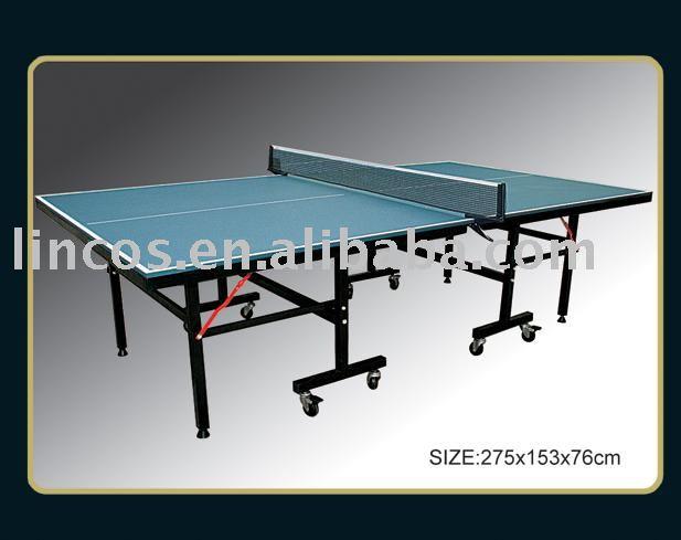 テニスのテーブル-卓球台問屋・仕入れ・卸・卸売り