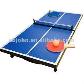 小型子供の卓球セットか小型卓球-卓球台問屋・仕入れ・卸・卸売り
