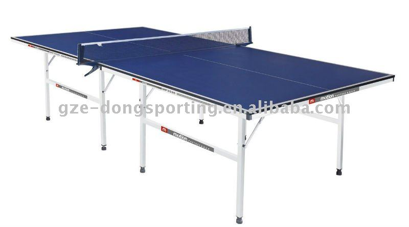 Foldable卓球のテーブル-卓球台問屋・仕入れ・卸・卸売り