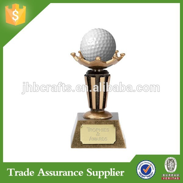 優れた品質の樹脂トロフィーカップスポーツ賞の種類-記念品問屋・仕入れ・卸・卸売り