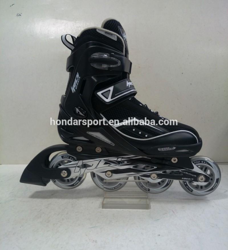 調整可能インラインローラースケート車輪ローラースケート-他のスポーツ&娯楽用品問屋・仕入れ・卸・卸売り