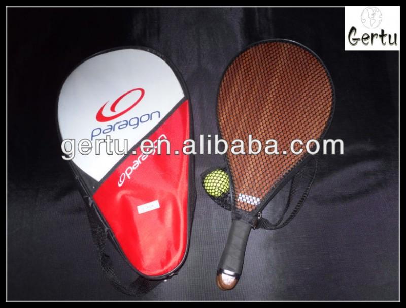 カーボン浜のテニスラケット-他のスポーツ&娯楽用品問屋・仕入れ・卸・卸売り