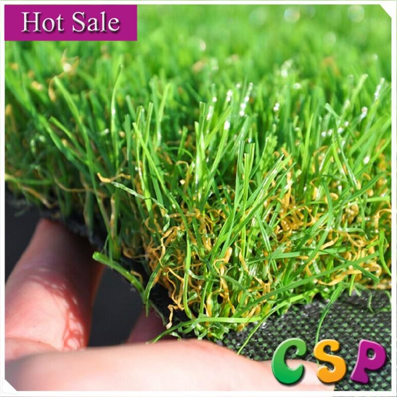 Pe メッシュ スポーツ安い人工芝草カーペット用造園自然な で良い品質-問屋・仕入れ・卸・卸売り