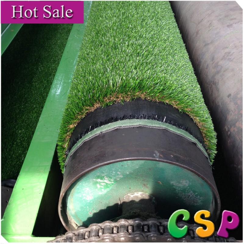 Uv抵抗裏庭使用人工芝用裏庭でより安い価格-人工芝、スポーツ施設用フローリング問屋・仕入れ・卸・卸売り