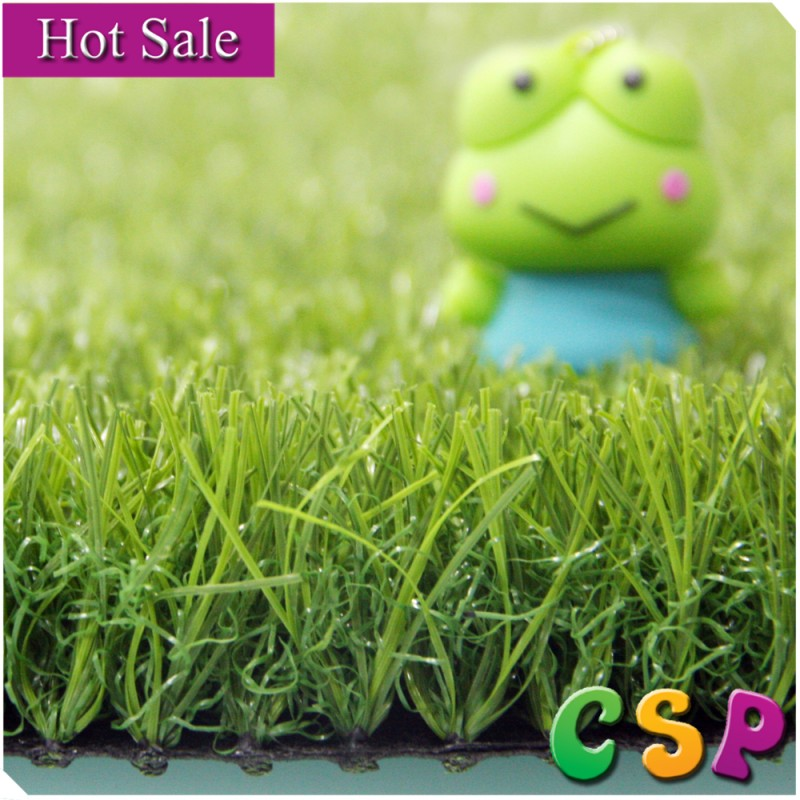 ホームおよびガーデン造園人工芝中国工場高品質-人工芝、スポーツ施設用フローリング問屋・仕入れ・卸・卸売り
