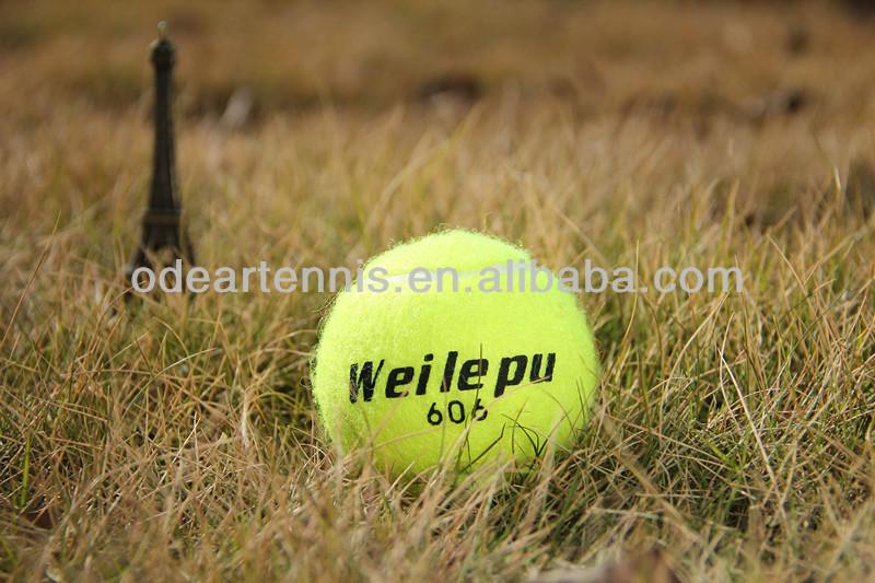 安い犬の高品質色のついたテニスボール-テニスボール問屋・仕入れ・卸・卸売り