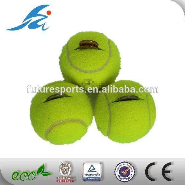 2015新製品テニスボールのマネーボックス-テニスボール問屋・仕入れ・卸・卸売り