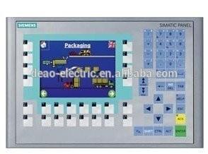 シーメンスsimatichmi6av66av65420bb152ax0タッチパネル-その他電装品問屋・仕入れ・卸・卸売り