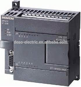 スマートplcジーメンス6es7298- 1aa20- 0ya3simatics7-200/300/400-その他電装品問屋・仕入れ・卸・卸売り